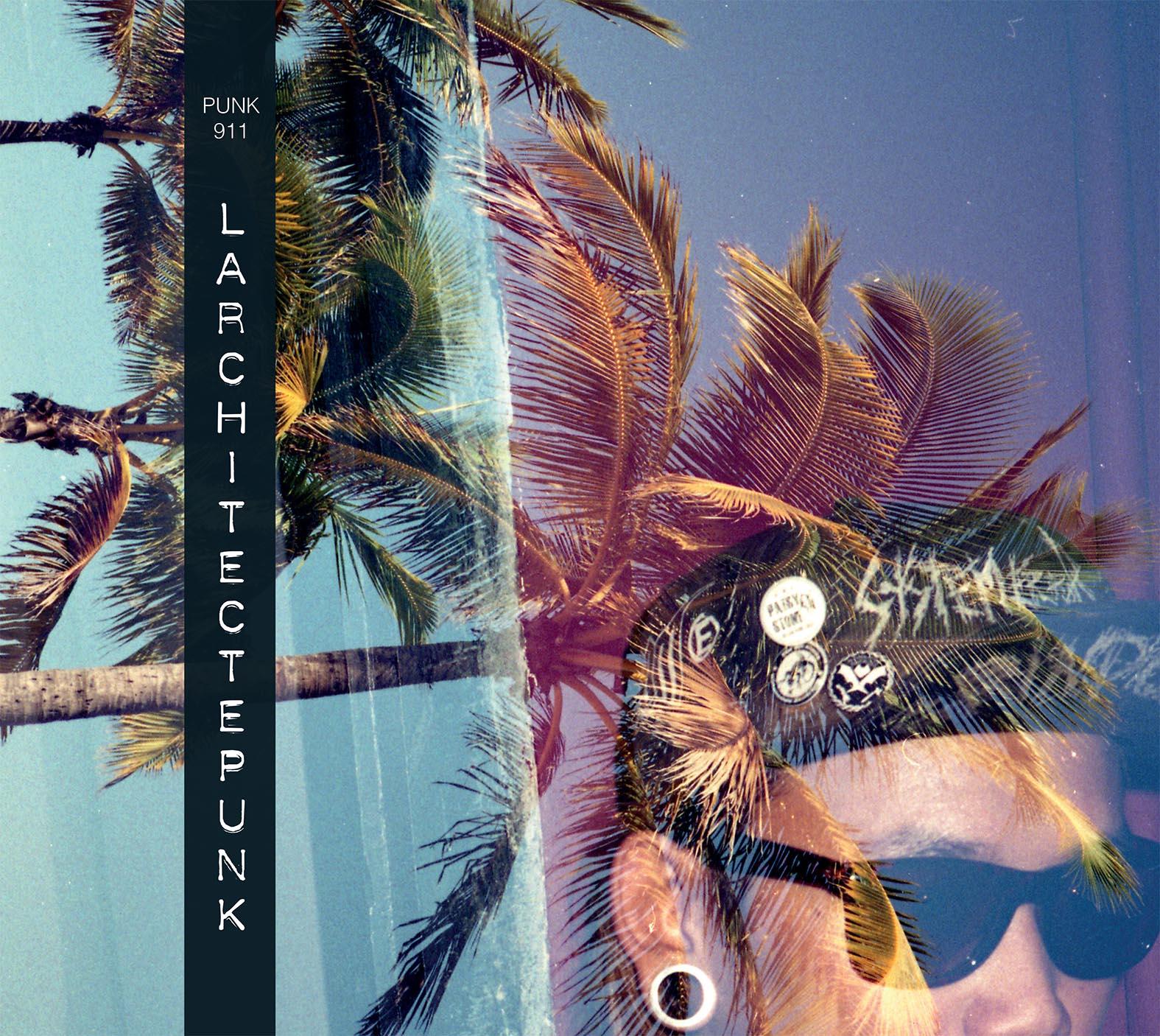 Djavanshir.n _ album cover _LARCHITECTEPUNK