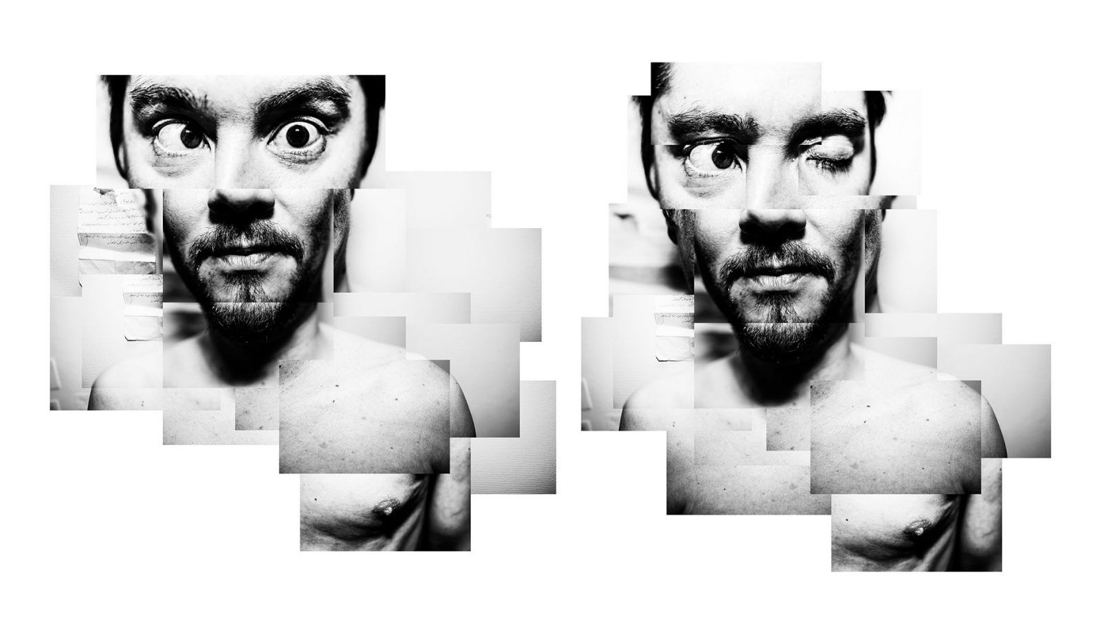Puzzle - Djavanshir.n -